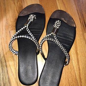 Target FlipFlop Sandals